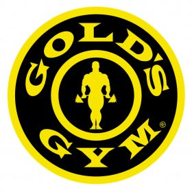 Live Auction! Complete Liquidation of Golds Gym Sat. Dec 5th at 10am Preview at 9am 951 S. Latson Howell, MI 48843