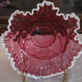 Premier Glass Online Only Auction Bidding Ends Sun. Oct 23rd at 8pm 700+ Lots