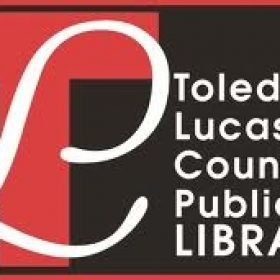 Toledo Lucas County Library Surplus Auction