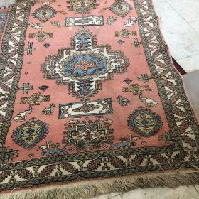 Auction Completed Antique Furnishings and Rug  Auction Online Only Bidding Ends Tues. Jun 13th @ 8pm 627 West. Temperance. Temperance, MI